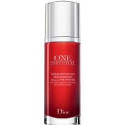 Christian Dior One Essential Detoxifying Booster Serum 2.5oz