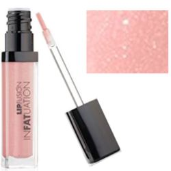 Fusion Beauty LipFusion Infatuation Lip Fattener Angelic