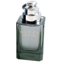 Gucci by Gucci for Men 3oz EDT