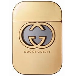 Gucci Guilty Intense by Gucci for women 1.6oz EDP