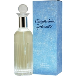 Splendor by Elizabeth Arden for women 2.5oz edp