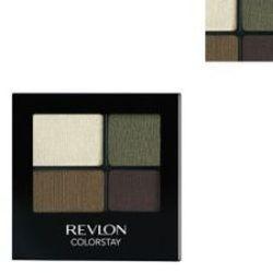 Revlon ColorStay 16 Hour Eye Shadow 515 Adventurous