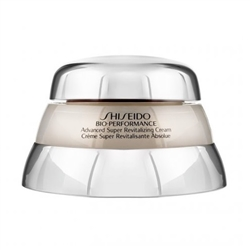 Shiseido Bio Performance Advanced Super Revitalizing Cream 1.7oz
