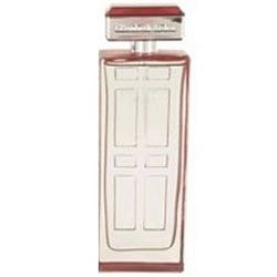 Red Door Aura by Elizabeth Arden for women 3.3oz EDT