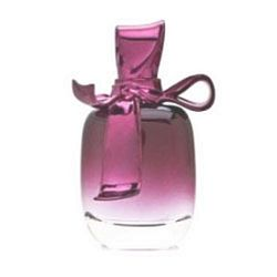 Ricci Ricci by Nina Ricci for women 2.7oz EDP