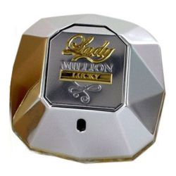 Paco Rabanne Lady Million Lucky 2.7 oz EDP Spray