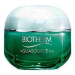 Biotherm Aquasource Gel 1.69oz