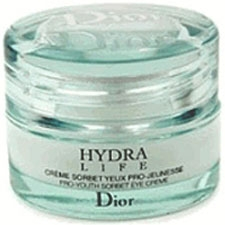 Christian Dior Hydra Life Pro-Youth Sorbet Eye Creme 0.5oz