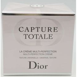 Christian Dior Capture Totale Multi Perfection Creme Universal Texture 2oz