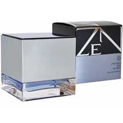 Shiseido Zen for Men 1.6oz EDT
