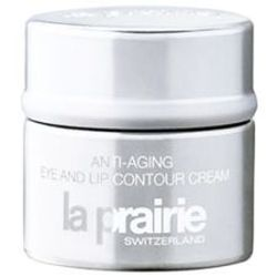 La Prairie Anti Aging Eye and Lip Contour Cream 0.68oz