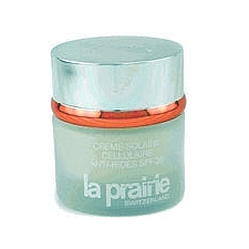 La Prairie Cellular Anti Wrinkle Sun Cream SPF30 1.7oz