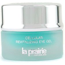 La Prairie Cellular Revitalizing Eye Gel 0.5oz