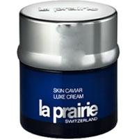 La Prairie Skin Caviar Luxe Cream 1.7oz