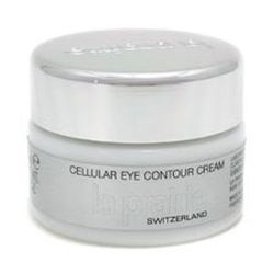 La Prairie Cellular Eye Contour Cream 0.5oz