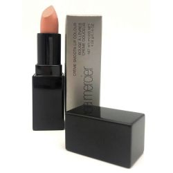 Laura Mercier Creme Smooth Lip Colour Brigitte