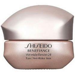 Shiseido Benefiance WrinkleResist24 Intensive Eye Contour Cream 15 ml