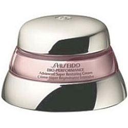 Shiseido Bio Performance Advanced Super Restoring Cream 1.7oz