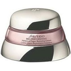 Shiseido Bio Performance Advanced Super Restoring Cream 2.6oz