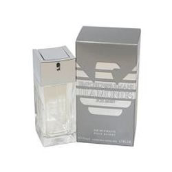 Emporio Diamonds by Giorgio Armani for men 1.7oz EDT